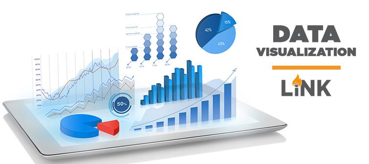Data Visualization on Tablet