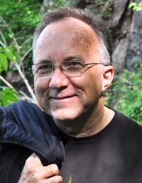 Bob Conrad