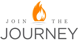 Join the Journey Icon