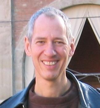 John P. Wilkin