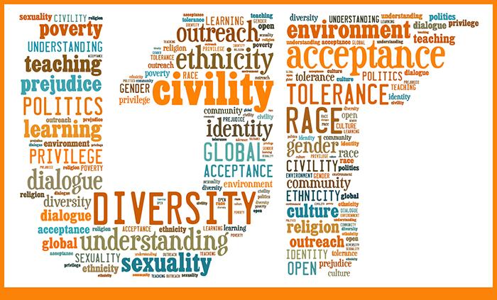 UT Diversity Definition Image