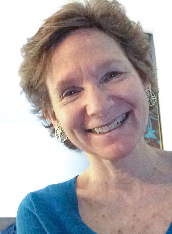 Julie Ann Winkelstein