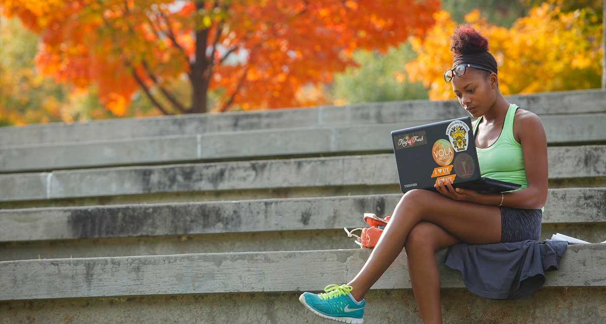 Graduate Student Resources