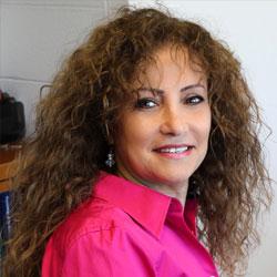 Dania Bilal