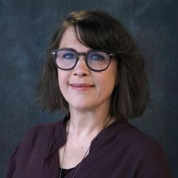 Associate Professor Rachel Fleming-May Receives ALISE Teacher of the Year Award