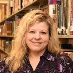 Susan L Jennings