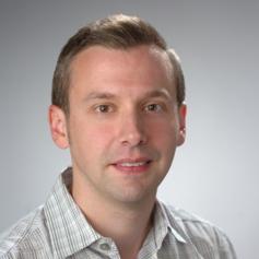 Brian Dobreski