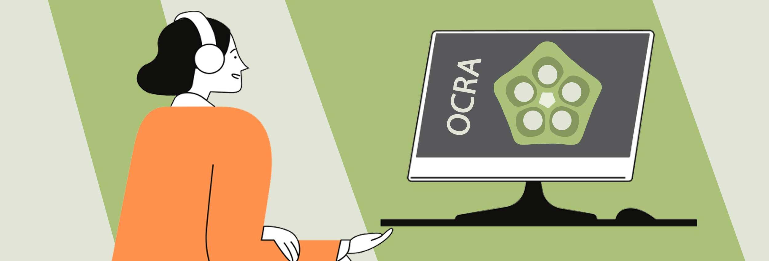 OCRA-Website-Headerweb