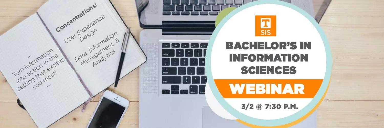 BSIS Webinar