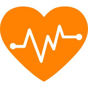 Health Informatics Certificate Icon