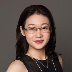 Awa Zhu